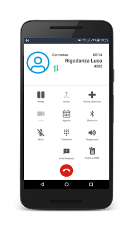 App_Android-rubrica-chiamata.png